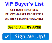Wholesale Homes VIP Buyer's List