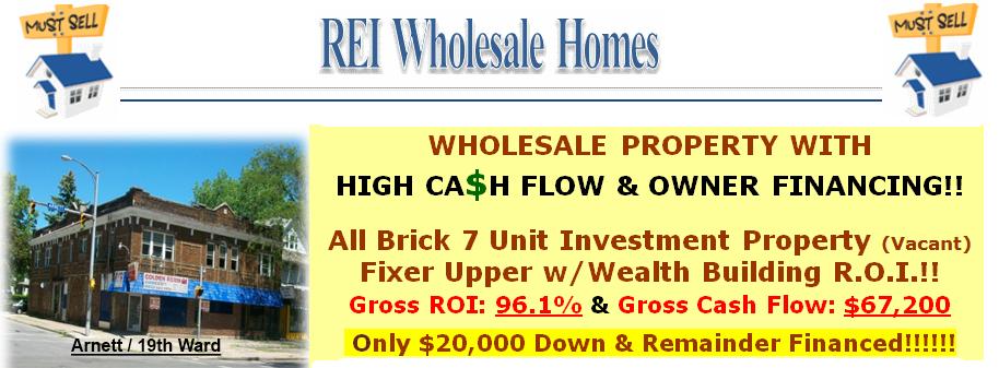 REI-Wholesale-Homes-Arnett