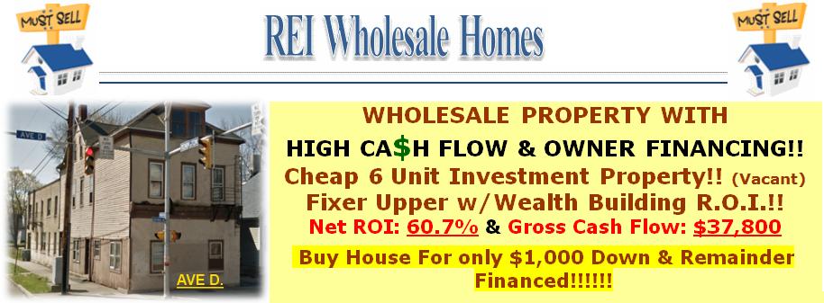 REI-Wholesale-Homes-Ave-D