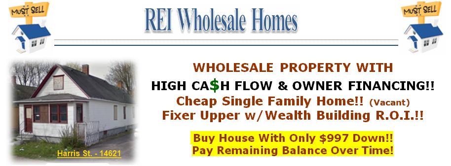 REI-Wholesale-Homes-Harris