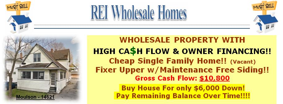 REI-Wholesale-Homes-Moulson
