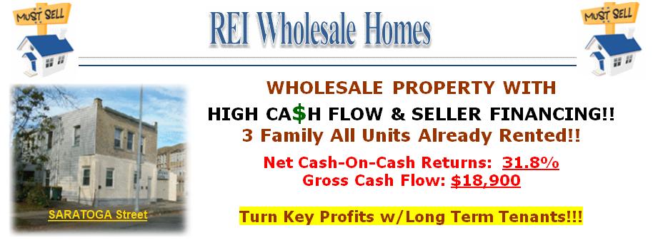REI-Wholesale-Homes-Saratoga