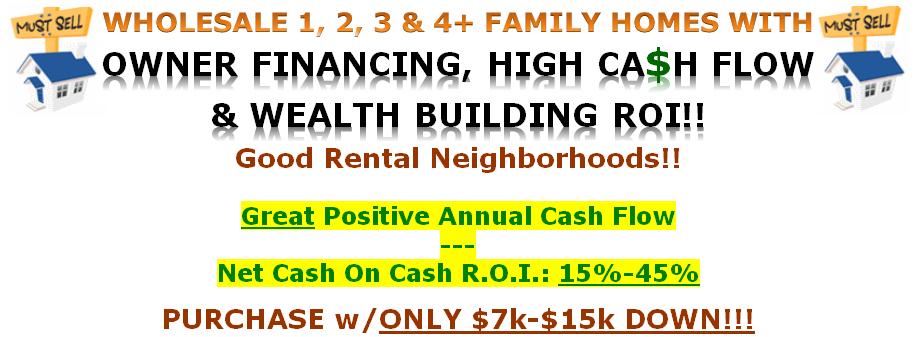 Wholesale-High-Cash-Flow2